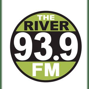 Radio 93.9 The River