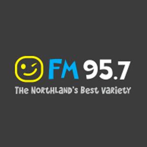 Radio KDAL-FM - FM 95.7