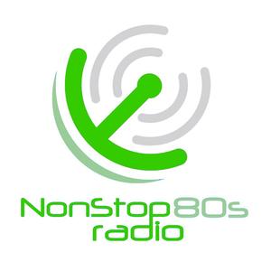 Radio NonStop80s