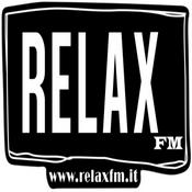 Radio Relax Fm Palermo