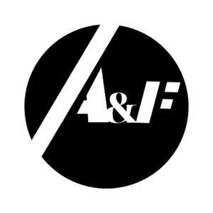 Radio Radio Amor y Fe
