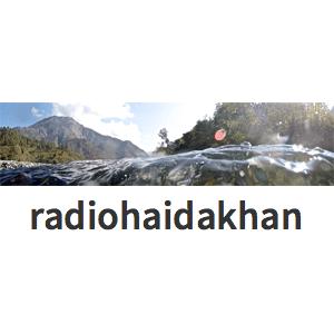 Radio Haidakhan