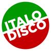 OpenFM - Italo Disco