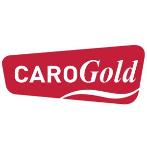 Radio Radio Caroline - Carogold