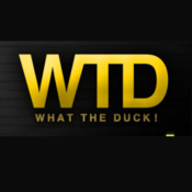 Podcast What the Duck !
