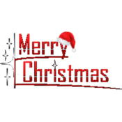 Radio Top Tonic Merry Christmas Radio