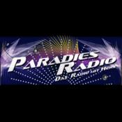 Radio Paradies Radio