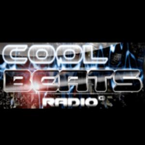 Radio CoolBeats Radio