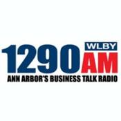 Radio WLBY 1290 AM