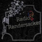 Radio radio-randersacker