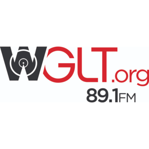 WGLT - 89.1 FM
