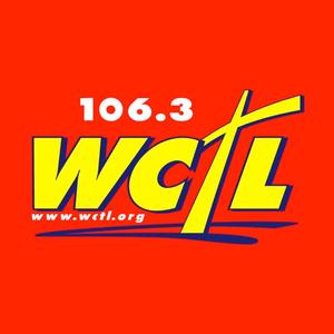WCTL 106.3 FM