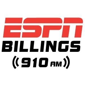 Radio KBLG - ESPN Billings 910 AM