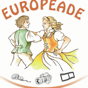 Radio europeade