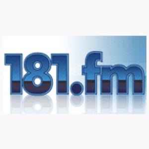 Radio 181.fm - The Breeze