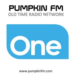 Radio PUMPKIN FM - One