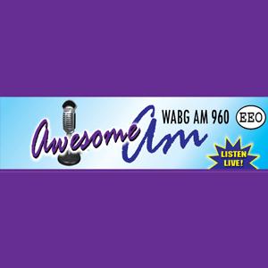 Radio WABG - The Awesome A-M 960 AM