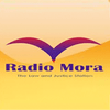 Mora Sumut 91.3 FM