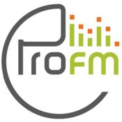 Radio Pro FM Dance