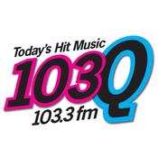 Radio WQGA 103.3 FM