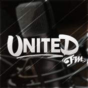 Radio united