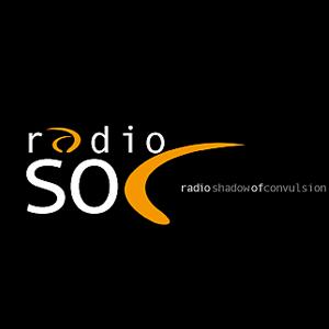 Radio Radio Shadow Of Convulsion