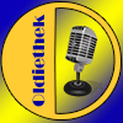Radio oldiethek