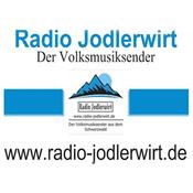 Radio Radio-Jodlerwirt 1