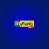 Radio Marconi 2 - Musica Classica