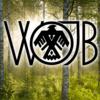 WOJB-FM 88.9