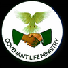 Covenant Life Ministry Radio