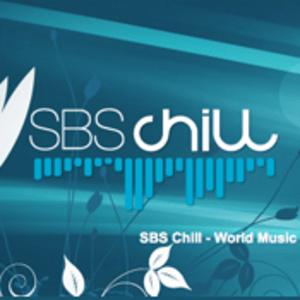 Radio SBS Chill
