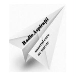 Radio Radio Aspiratii - Gospel