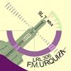 FM Urquiza