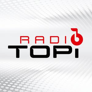 Radio TOPi Radio