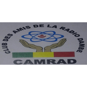 Radio Radio Dambé Bamako