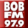 WBBE - 97.9 FM Bob FM