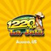 WAYE 1220 AM - La Jefa