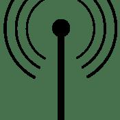 Radio gaming-funk