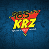 WKRZ - KRZ 98.5 FM