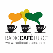 Radio Radyo Kafe Türk