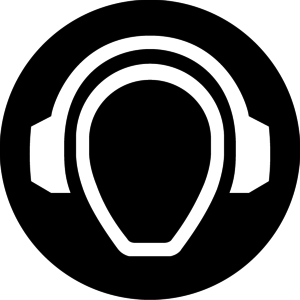 Radio hiorg