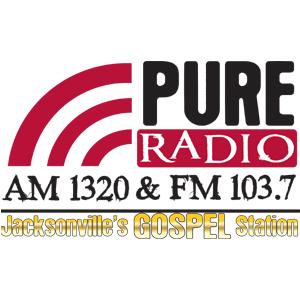 WJNJ - Pure Radio 1320 AM