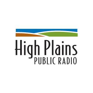 Radio KCSE - KANZ 90.7 FM