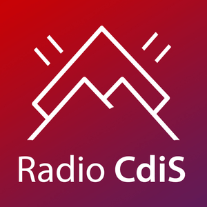 Radio Radio CdiS - Castel di Sangro
