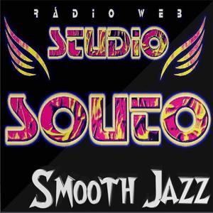 Radio Radio Studio Souto - Smooth Jazz