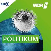 Podcast WDR 5 Politikum