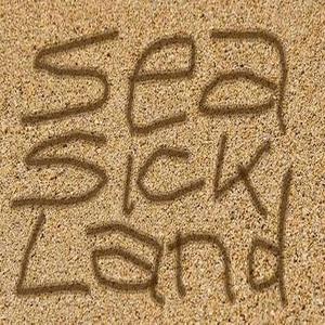 seasickland