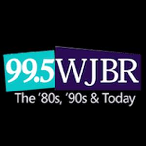 Radio WJBR-FM - 99 Extra Variety 99.5 FM