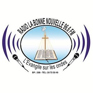 Radio Radio La Bonne Nouvelle